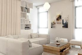 Casada Residence 9639 Resimleri-15
