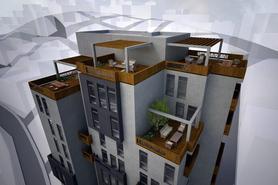 Casada Residence 9639 Resimleri-3