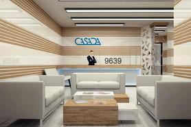 Casada Residence 9639 Resimleri-8