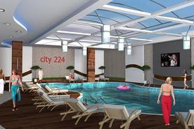 City 224 Resimleri-18