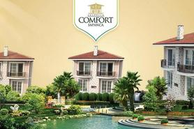 Comfort Sapanca Resimleri-3
