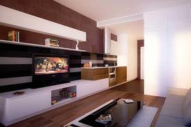 Divan Residence at G Plus Resimleri-14
