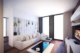 Divan Residence at G Plus Resimleri-15