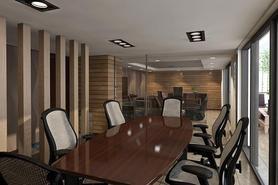 Elite Offices Özlüce Resimleri-18