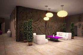 Espadon Residence Resimleri-9