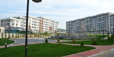 Konakkale Bosphorus Resimleri-27