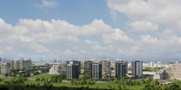 3. İstanbul Resimleri-13
