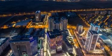 Mahall Ankara Resimleri-12