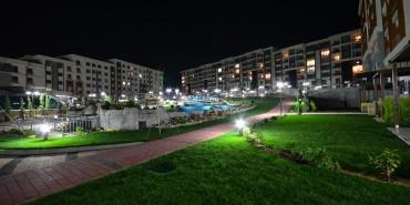 Konakkale Bosphorus Resimleri-21