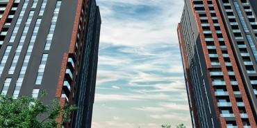Bulvar Loft Resimleri-10