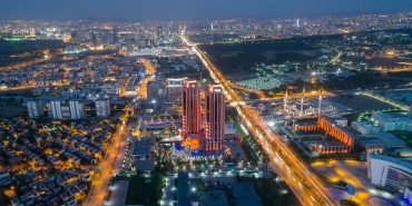Mahall Ankara Resimleri-13