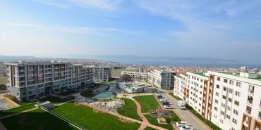 Konakkale Bosphorus Resimleri-37