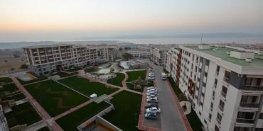 Konakkale Bosphorus Resimleri-18