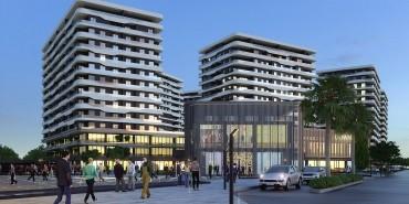 Downtown Bursa Resimleri-3