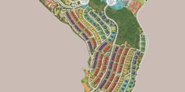 Köy Kat ve Daire Plan Resimleri-1