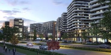 Downtown Bursa Resimleri-17