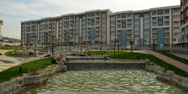 Konakkale Bosphorus Resimleri-30