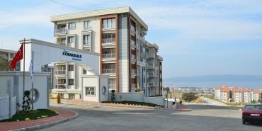 Konakkale Bosphorus Resimleri-33