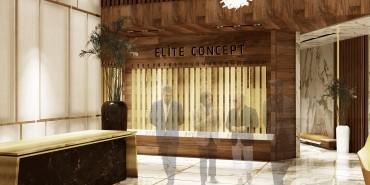 Elite Concept Resimleri-18