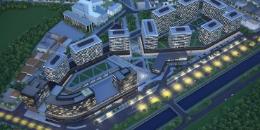 Downtown Bursa Resimleri-22