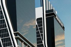 Folkart Towers Resimleri-13