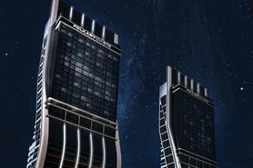 Folkart Towers Resimleri-15