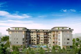 Gaia Premium Houses Resimleri-1