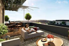 Gaia Premium Houses Resimleri-2