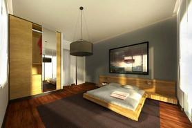 Gaia Premium Houses Resimleri-6