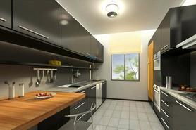 Gaia Premium Houses Resimleri-8