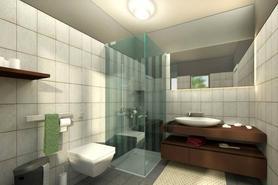 Gaia Premium Houses Resimleri-9