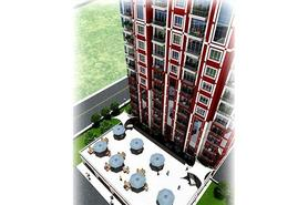 Goccina Residence Resimleri-11