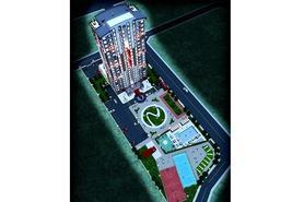Goccina Residence Resimleri-21