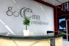 Goccina Residence Resimleri-28