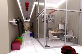 Goccina Residence Resimleri-30