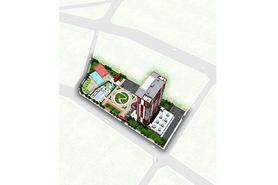 Goccina Residence Resimleri-4