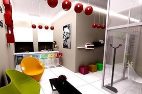 Goccina Residence Resimleri-31
