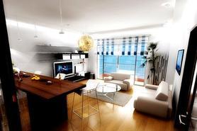 Goccina Residence Resimleri-43