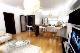 Goccina Residence Resimleri-44