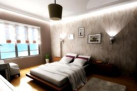 Goccina Residence Resimleri-46