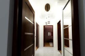 Goccina Residence Resimleri-48
