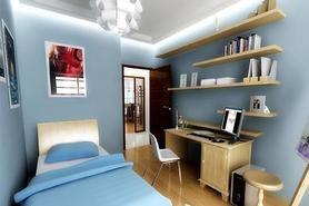 Goccina Residence Resimleri-51