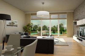 Greenlife Residence Resimleri-9