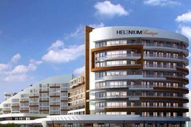 Helenium Boutique Resimleri-1