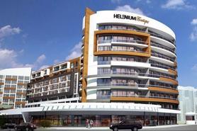 Helenium Boutique Resimleri-24