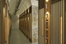 Helis Metro Ofis Resimleri-17