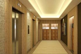 Helis Metro Ofis Resimleri-10