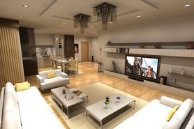 Hitit Business Residence Resimleri-11