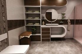 Hitit Business Residence Resimleri-12