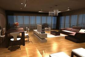 Hitit Business Residence Resimleri-15